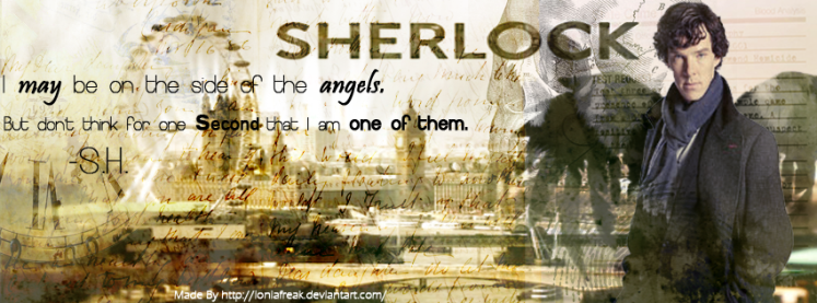 sherlock___facebook_timeline_cover_banner_by_ioniafreak-d4qakt2