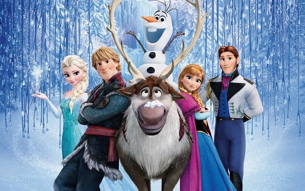 2013_frozen-wide