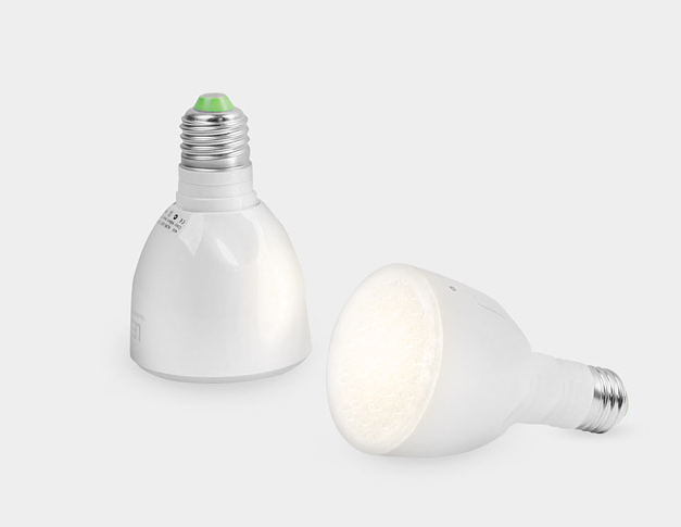 bulb-flashlight-led-moma-627x485