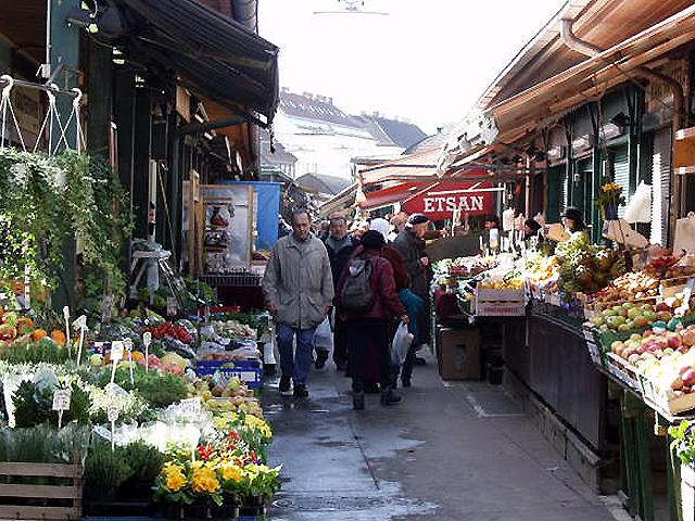 naschmarkt-gr