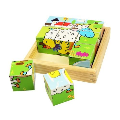 bigjigs-puzzle-cubic-animale-domestice-1196