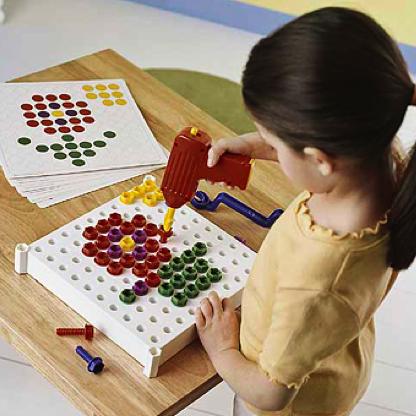 educational-insights-bormasina-magica-set-de-baza-5908