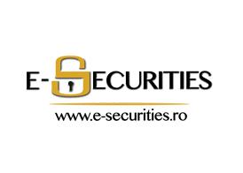 E-securities
